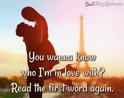Funny Love Quotes Gorgeous Love Quotes Cool Funny Quotes