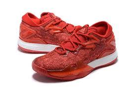 adidas basketball shoes 2016 james harden. 2016 adidas crazylight boost low james harden mens basketball shoes