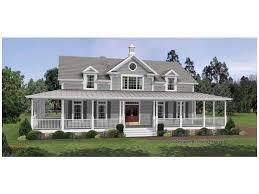simple country house plans with wrap around porch luxury ranch style house with wrap around porch