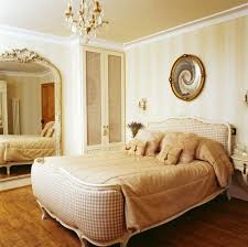 Neutral Bedroom Beautiful Neutral Bedroom Ideas And Photos