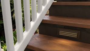 outdoor stair lighting lounge. Landscape Lighting, Water Features. Step Light Outdoor Stair Lighting Lounge