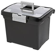 office file boxes. Office Storage Supplies; \u203a; File Boxes E