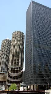 cool modern architecture. Cool Modern Architecture T