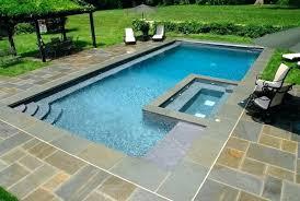 small rectangular pool designs. Plain Rectangular Small Rectangular Pool Ideas Square Swimming Designs Unique Rectangle  On Simple On Small Rectangular Pool Designs Y