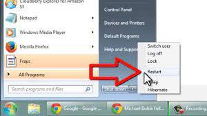 Windows 7 Desktop Wallpaper Changer on ...