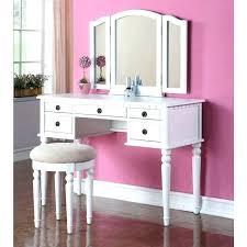 vanity table makeup table bedroom vanity stools endearing makeup tables for wood vanity stool endearing makeup childrens vanity set