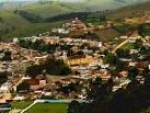 imagem de Ch%C3%A1cara+Minas+Gerais n-14