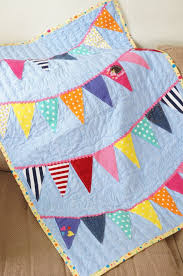 Best 25+ Baby clothes quilt ideas on Pinterest | Baby clothes ... & Baby Clothes Quilt Made to Order Custom by InvisibleRedThread, $180.00 Adamdwight.com