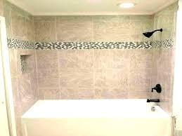 bathtub wall panels solid bathroom wall panels menards