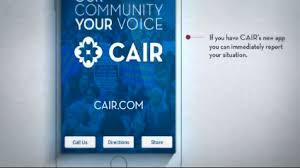 Muslim Group Launches App to Track Hate Crimes - WLTZ