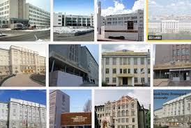 Заказать дипломную курсовую в Омске variant ru Омск заказать дипломную