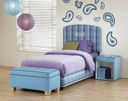 Skyline Bedroom Furniture Kids Bedroom Furniture Design Of Avery Oakley Collection By