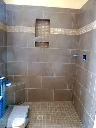 cancos tile east northport tile s cancos tile cancos tile showroom