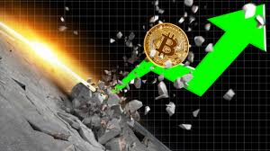 Realistically, however, we would advise you to. Comprehensive Analysis Predicts Bitcoin Price Near 20k This Year 398k By 2030 Markets And Prices Bitcoin News