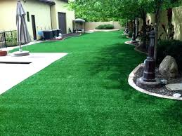 outdoor carpet for balcony out door carpet carpet outdoor balcony rugs carpet deals vinyl outdoor