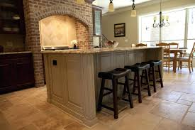 Target Kitchen Island White Stackable Kitchen Stools Kitchen Island Bars Bar Room Picture Of