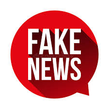 Image result for fake news photo public domain