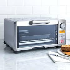 mini toaster oven mini smart toaster oven brushed st steel breville mini toaster oven bed bath and beyond mini toaster oven recipes