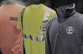 Mac Tools Apparel Klein Tools For Professionals Since 1857
