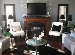 full size of interior cowhide rugs and a few ways of using them in your