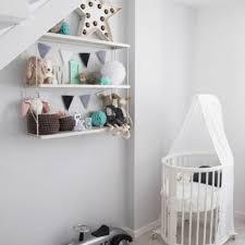 Verlockend Baby Schlafzimmer Design Ideen Raiseyourglass Szenisch ...