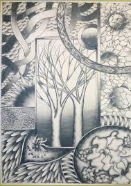 Waimea Arts Council