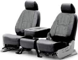 coverking seat covers carcoverusa