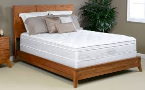 Bed Frames Wallpaper High Definition Sleep Number Bed Problems