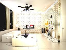 Small Apartment Design And Interiors Dezeen SoEzzycom Easy Home