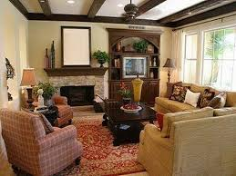 small living furniture. Small Living Room Furniture Arrangement Ideas A
