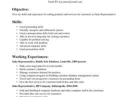 Best Resume Help | Resume CV Cover Letter