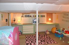 basement ceiling ideas fabric. Unfinished Basement Fabric Ceiling Ideas Cheerful For Home Decor Stores Near Me