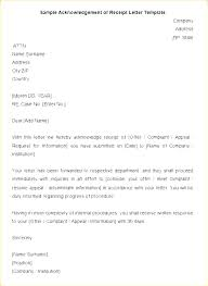 Lease Renewal Letter Gorgeous Rent Increase Letter Template