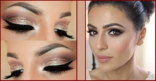 makeup tips perfect wedding s wedding makeup looks for brown eyes