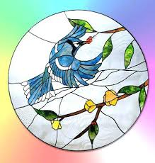 stain glass birds stained for recherche google a hummingbird patterns on wire window panel
