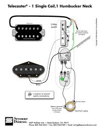 buildup to the build page telecaster guitar forum g caster 0002 thinline seymour duncan aph 1n aph 1b