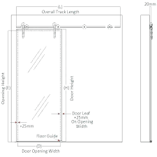 sliding door width standard sliding door width standard sliding glass door width smartness sliding glass door