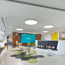 office design interior. Contemporary Design Corporate Offices Design Is Award Peoples Choice Office Designs Interiors  On Office Design Interior T