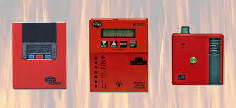 fireye flame safeguard and combustion controls controls flame safeguard
