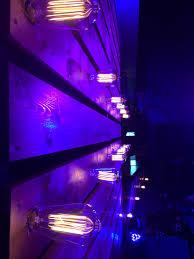 church lighting ideas. IMG_0015-2.JPG Church Lighting Ideas Stage Design