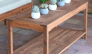 fresh small coffee tables inspirations of brown coffee table