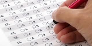 Soal uas/pas penjaskes kelas 5 sd semester 2. Contoh Soal Pjok Kelas 5 Sd Dan Kunci Jawaban Soal Soal Siswa