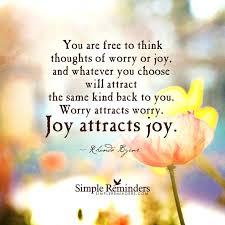 Joy Quotes Mesmerizing Joy Quotes About Of Giving Images GeoStep