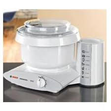 picture of bosch universal plus kitchen machine attachments accessories