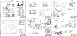 Дипломный проект Проект отопительной котельной № в г Пенза  Дипломный проект Проект отопительной котельной №2 в г Пенза