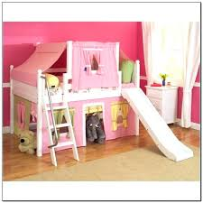 Bunk bed with slide ikea Two Story Bed Girls Loft Beds With Slides Bunk Bed Slide For Ikea Childrens Caleyco Girls Loft Beds With Slides Bunk Bed Slide For Ikea Childrens Chanjo