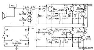 accelerometer wiring diagram auto electrical wiring diagram accelerometer wiring diagram accelerometer engine