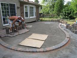 cost to install paver patio33