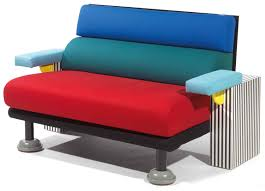 memphis design furniture. Why A Once-Hated 1980s Design Movement Is Making Comeback Memphis Furniture E