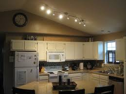 Kitchen Track Lighting Lowes Kitchen Track Lighting Soul Speak Designs